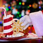 Win a festive hamper