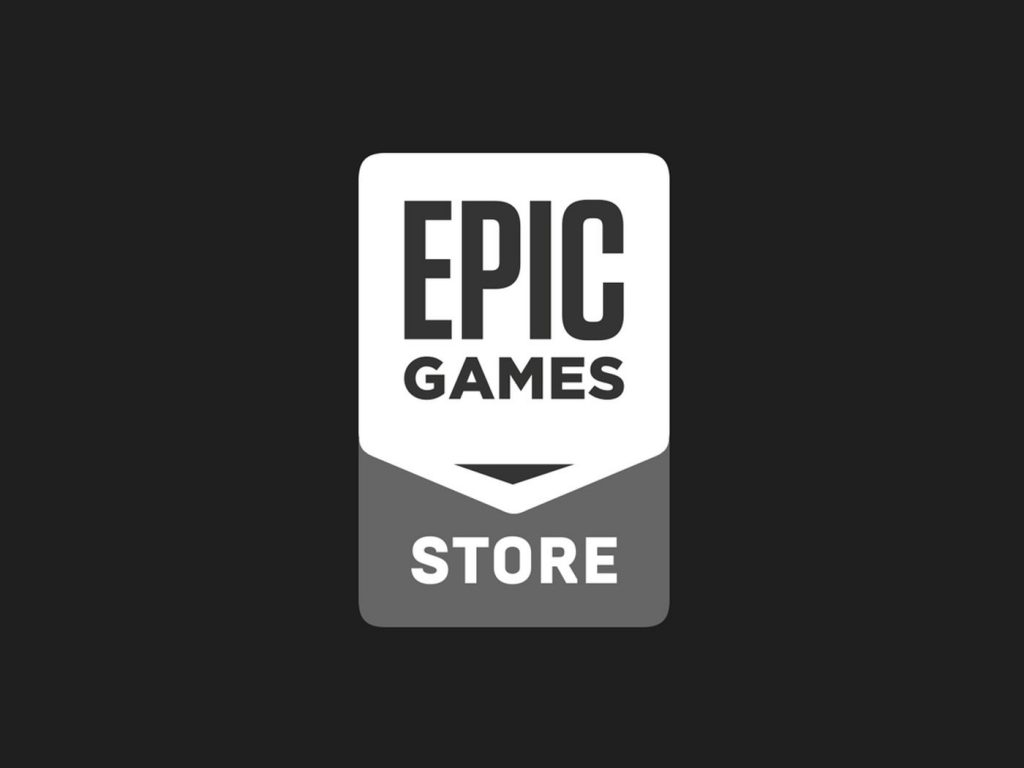 EPIC Games Launcher Review
